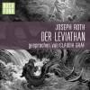 Joseph Roth: Der Leviathan