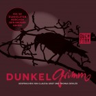 Dunkelgrimm