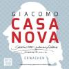 Giacomo Casanova: Erwachen