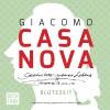 Giacomo Casanova: Blütezeit