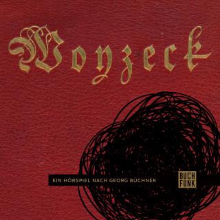 Georg Büchner, David Fischbach: Woyzeck