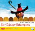 Otfried Preußler: Der Räuber Hotzenplotz