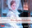 Alexandre Dumas: Die Kameliendame