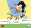 James Krüss: Briefe an Pauline