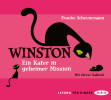 Frauke Scheunemann: Winston
