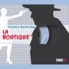 Francis Durbridge: La Boutique