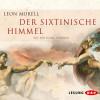 Leon Morell: Der sixtinische Himmel