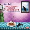 Rita Falk: Zwetschgendatschikomplott