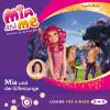 Isabella Mohn: Mia and Me - Teil 16: Mia und der Elfenjunge