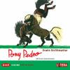 Erwin Strittmatter: Pony Pedro