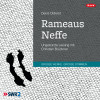 Denis Diderot: Rameaus Neffe