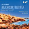 Jean-Luc Bannalec: Bretonisches Leuchten. Kommissar Dupins sechster Fall