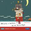 James Krüss: Weihnachten im Leuchtturm auf den Hummerklippen