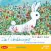 Friedrich Wolf: Das Osterhasenfell