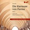 Stendhal: Die Kartause von Parma Teil 2