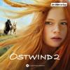 Lea Schmidbauer, Kristina Magdalena Henn: Ostwind 2