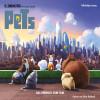 David Lewman: Pets