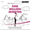 Wolf Küper: Eine Million Minuten