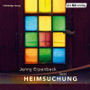 Jenny Erpenbeck: Heimsuchung