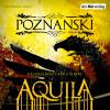 Ursula Poznanski: Aquila