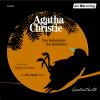 Agatha Christie: Das Geheimnis der Goldmine
