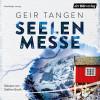 Geir Tangen: Seelenmesse