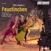 Thilo Reffert, Johann Wolfgang von Goethe: Faustinchen