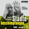 Thomas Bernhard: Städtebeschimpfungen