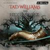 Tad Williams: Die Hexenholzkrone