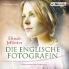 Dinah Jefferies: Die englische Fotografin