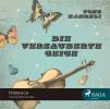 Tone Kjaernli, Christel Hildebrandt: Die verzauberte Geige