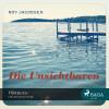 Roy Jacobsen: Die Unsichtbaren (Ungekürzt)