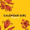 Audrey Carlan: Calendar Girl, 1: Januar (Ungekürzt)