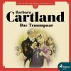 Barbara Cartland: Das Traumpaar - Die zeitlose Romansammlung von Barbara Cartland 10 (Ungekürzt)