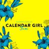 Audrey Carlan: Juni - Calendar Girl 6 (Ungekürzt)