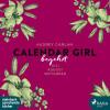 Audrey Carlan: Calendar Girl, Begehrt (Ungekürzt)