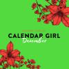 Audrey Carlan: Dezember - Calendar Girl 12 (Ungekürzt)