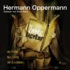 Hermann Oppermann: Der Zwerg Ingelbur (Ungekürzt)
