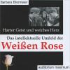 Barbara Ellermeier: Harter Geist und weiches Herz (Ungekürzt)