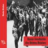 Martin Kitchen: Kurze Geschichte des Dritten Reiches (Ungekürzt)