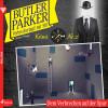 Günter Dönges: Butler Parker, 2: Dem Verbrechen auf der Spur (Ungekürzt)