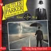Günter Dönges: Bang, Bang, Feuer frei! - Butler Parker 4 (Ungekürzt)
