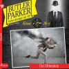 Günter Dönges: Das Ultimatum - Butler Parker 7 (Ungekürzt)