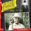 Günter Dönges: Der Drogenbaron - Butler Parker 6 (Ungekürzt)