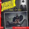 Günter Dönges: Butler Parker, 10: Die schwarze Witwe (Ungekürzt)