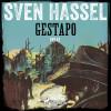 Sven Hassel: Gestapo - Kriegsroman (Ungekürzt)