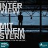 Ernst Schnabel: Interview mit einem Stern - Roman eines Flugs um die Erde (Ungekürzt)