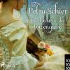 Petra Schier: Das Haus in der Löwengasse (Ungekürzt)