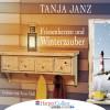 Tanja Janz: Friesenherzen und Winterzauber