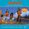 Yakari: Folge 29: Kleine Jäger, Großer Grizzly (Das Original-Hörspiel zur TV-Serie)
